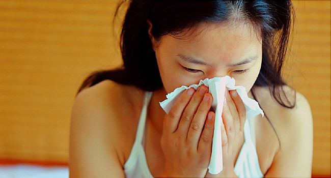 650x350 mucus what it says about you features 650x350 - Home