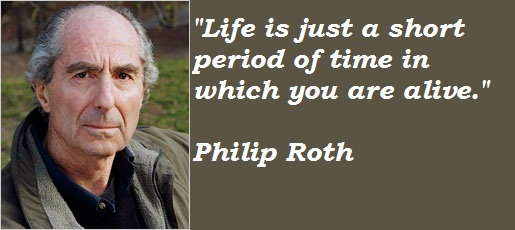 Philip Roth Quotes 4 515x230 - Home